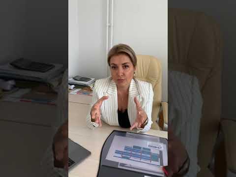 Прямой эфир с Викторией Олеговной Баласанян 22.07.19