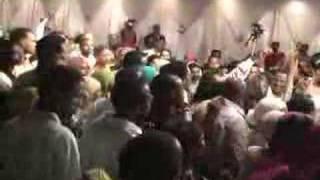 Oromo Wedding Ali Bira/Rastam/Kadiroo