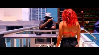 "Yung Star feat Soulja Shaq & Ms. Talent ""How We Do"" (Official Video)"