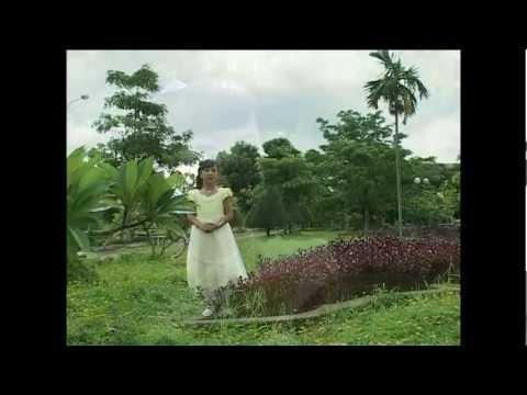 Hoa Mua Trắng - Bé Quỳnh Như - Thần đồng cổ nhạc 11 tuổi
