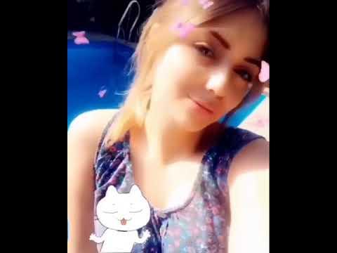 Marinka Xachatryan-Մարինկա Խաչատրյան-Շնորհավոր Վարդավառ