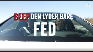1.722 hk. 24 cylindre. Audi RS6 vs Porsche Panamera vs Mercedes E63s.