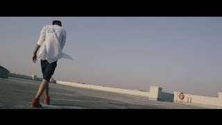 SMASHIS FEAT. KID X & KWESTA - NIGHT N DAY (OFFICIAL MUSIC VIDEO)