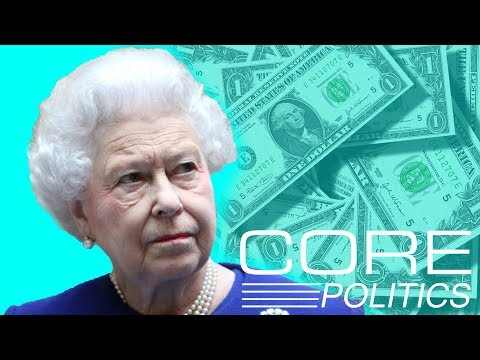 EXPLAINED: Queen's Offshore Fund - Paradise Papers
