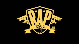 Shun Cost instru rap.mp3