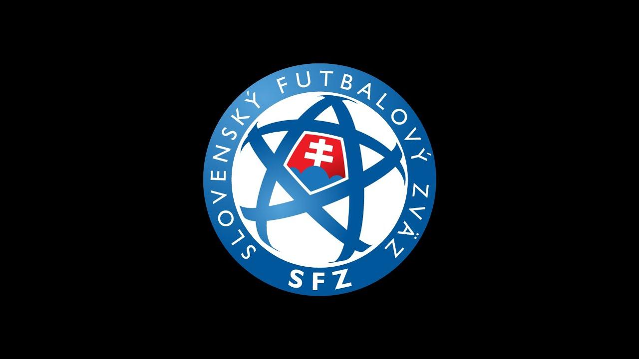 946bfdd2ae0a2 VIDEO: Majstri Európy padli v Žiline 1:2, SR lídrom: Slovenský futbalový  zväz