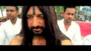 BHAIJAAN ORAI JALAUN TRAILER