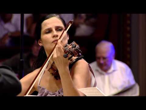 """Beethoven / Quartet no. 14 op. 131 in C sharp minor -  """"BELCEA"""" Quartet - Enescu Festival 2015"""