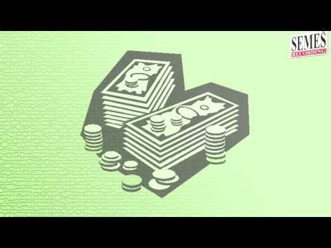 geld-liegt-auf-der-strasse-(karaoke)