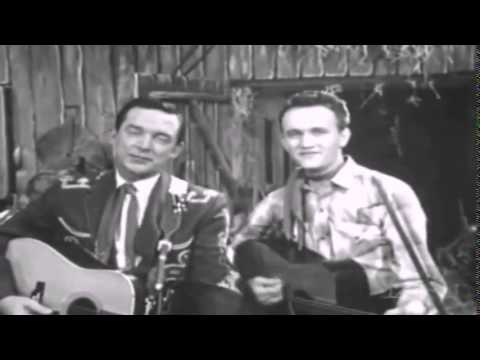*Ray Price* - Invitation To The Blues