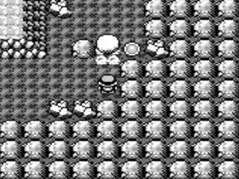 Pokemon Rot Karte.Pokemon Rote Edition Walkthrough 37 Die Siegesstraße