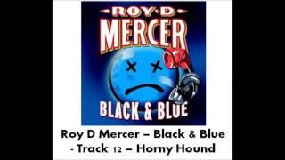 Play Horny Hound