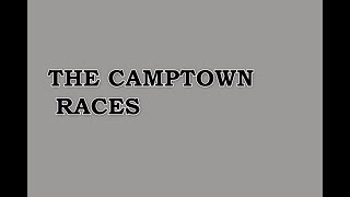 The Camptown Races - Classic Children Song