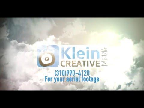 Klein Creative Media, Sports Pilot