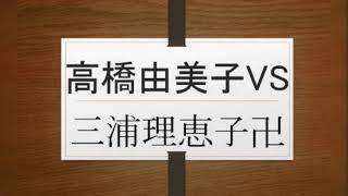 https://plaza.rakuten.co.jp/daimyouou/diary/201805010000/ LOIS Vuit...