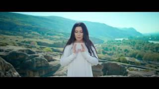 «Без границ» — фрагменты из фильма в СИНЕМА ПАРК и клип Ёлки