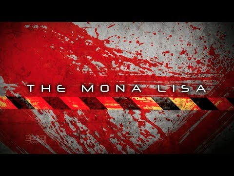 Halo Evolutions: Mona Lisa (Full Movie) 1080p HD