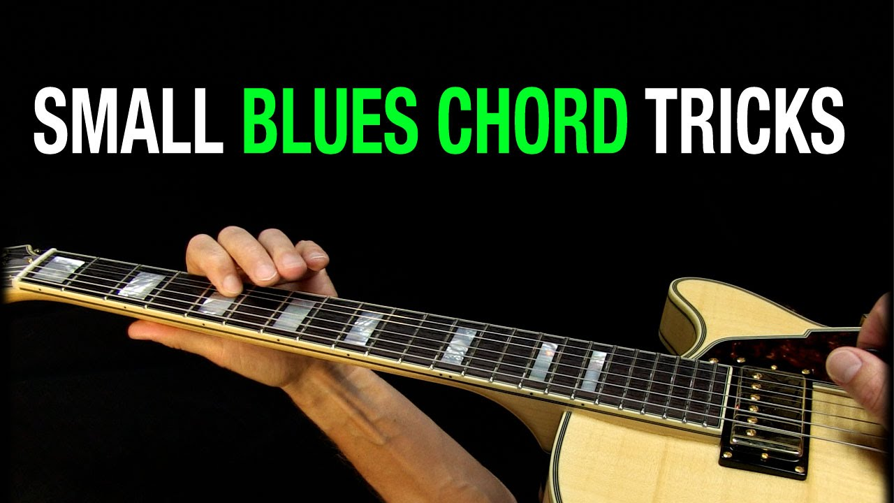 Dorable Youtube Guitar Chords Images Beginner Guitar Piano Chords