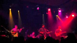Vetiver - Everyday (live)