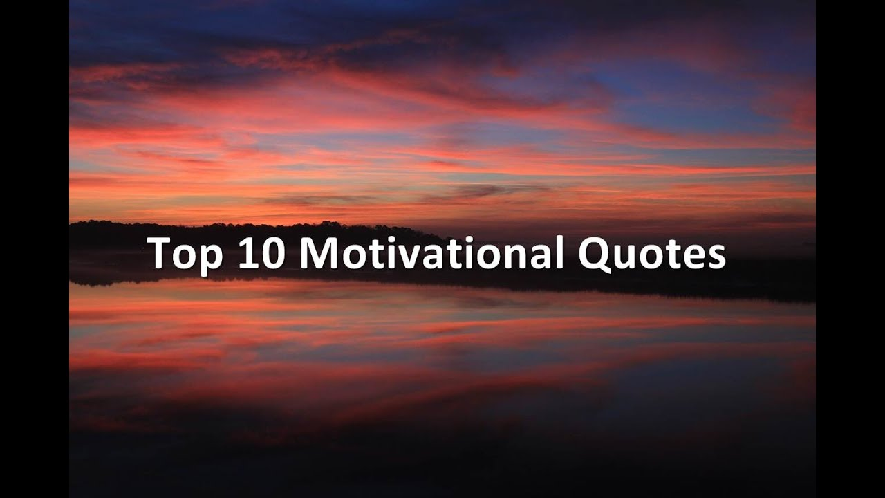 10 Inspiring And Mind Blowing Designs Of Houses: Top 10 Motivational Quotes Success