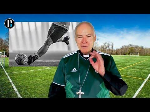 """Arzobispo mexicano llama a """"vivir con emoción"""" el mundial de fútbol de Rusia"""