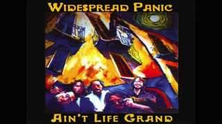 "Widespread Panic ""Can"