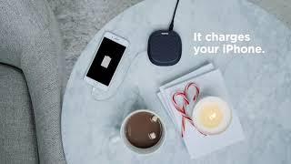 iXpand Base | Hot Cocoa