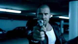 Styles Of Beyond - Nine Thou (Prison Break Music Video)