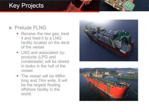 Webinar: CCS learnings from the LNG sector