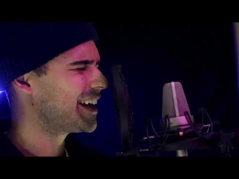 Eric Saade - Vill Ha Mer (feat. Parham) Live Session