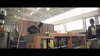 Изготовление металлоконструкций любой сложности(, 2014-04-16T08:17:46.000Z)