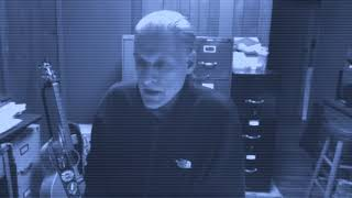 Midnight Music Mix: Lee C  Payton