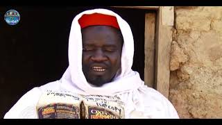 Download Video Musha dariya Mai shari'a Musa Mai sana'a sabon shiri MP3 3GP MP4