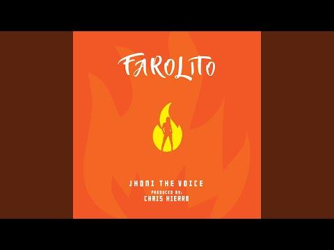Farolito