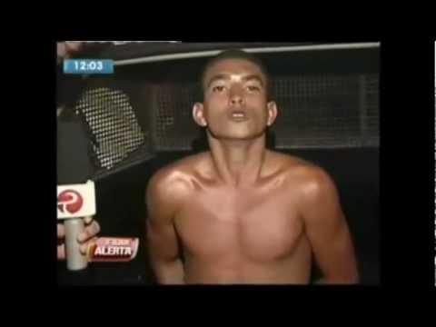JONATHAN NASCIMENTO BATISTA CONGELADO AVENIDA BRASIL