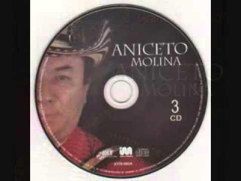 )( Aniceto Molina El Diario De Un Borracho )(