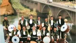 Download Urfa Sıra Geceleri    Atma Beni Ellere MP3 song and Music Video