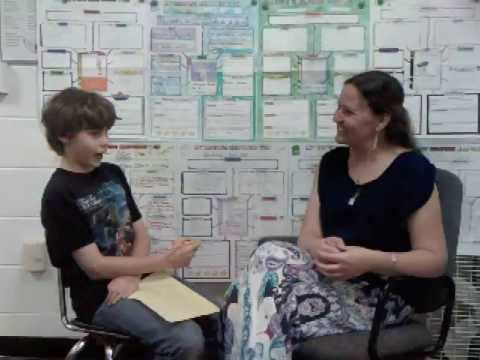an interview with a college student Please keep in mind that students may only interview once, and interviews are   to arrange for an on-campus interview, please call the admissions office at.
