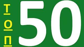50 РЕАЛЬНЫХ СПОСОБОВ УЛУЧШИТЬ РАЗГОВОРНЫЙ АНГЛИЙСКИЙ ЯЗЫК. Аудирование по английскому языку