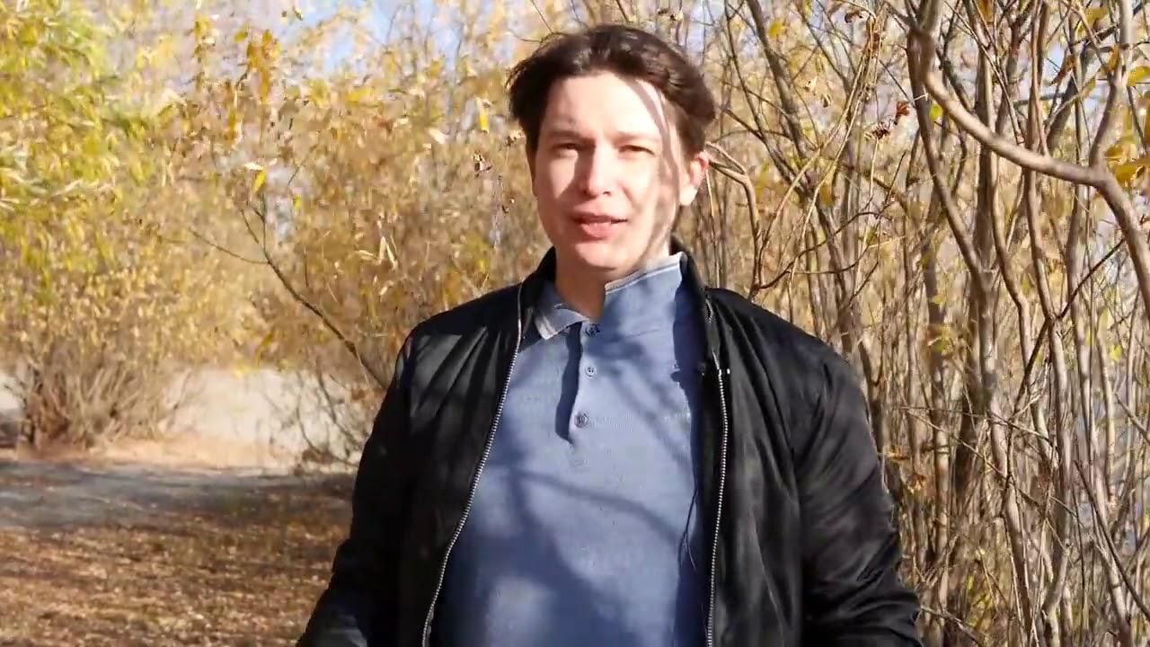 Екатерина Малышева ипринц Ганноверский впервые стали родителями