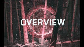 Senfine - Overview / Walkthrough | Wavelet Audio