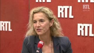 Laissez-vous tenter du 25 août - RTL - RTL