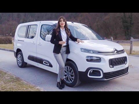 Auto Market - 2. ožujka 2019. (S03E26)