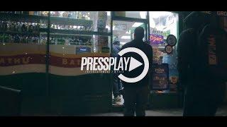 3 O'Lanna - My El Padre (Music Video) @itspressplayuk