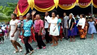 Video Kampung tabla nusu lemon (jayapura) download MP3, 3GP, MP4, WEBM, AVI, FLV Juni 2018
