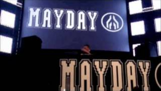 Mayday 2010 .. You make my Day - Andy White @ Empire mixed Sonic Empire