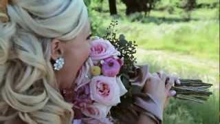 Видеофильм. Свадьба в Киеве(, 2012-03-06T23:47:53.000Z)