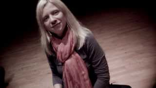 """Timelapse (from """"Zed and 2 noughts"""").  Michael Nyman. Valentina Lisitsa"""