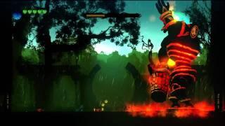 Outland: Untouchable, Two Birds, Overkill Achievement Guide