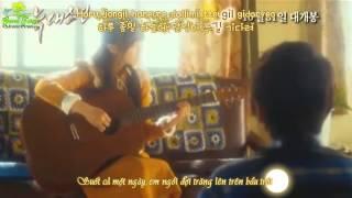 [Vietsub - Kara](OST) My Prince - Park Bo Young ( A Werewolf Boy OST )